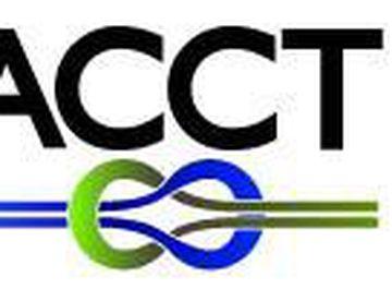 ACCT Advisory Notice for Dual Leg Lanyards
