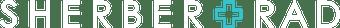 SHERBER+RAD logo