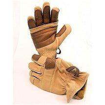 Zip Line Pro Glove